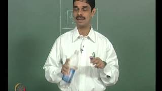 Mod-01 Lec-12 Lecture 12 : Sound Propagation Through Inhomogeneous Media - 2