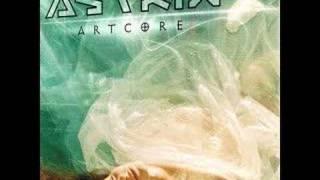 Download Lagu Astrix - 09 - Beyond The Senses Mp3