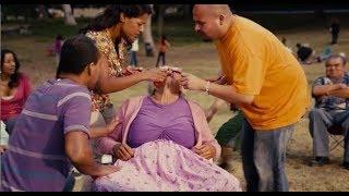 Nonton Jack Y Jill  2011    Reunion Familiar Film Subtitle Indonesia Streaming Movie Download