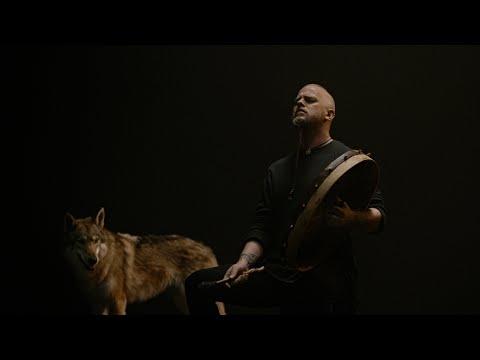 Wardruna - Grá (Official video)