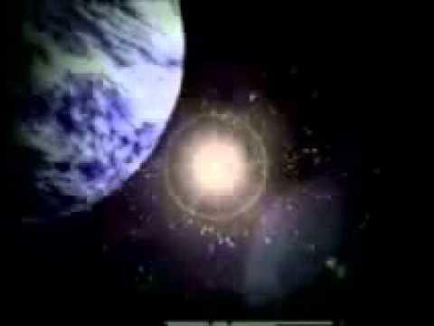 BUKTI KEBENARAN QUR'AN - Hakikat Matahari dan Bulan