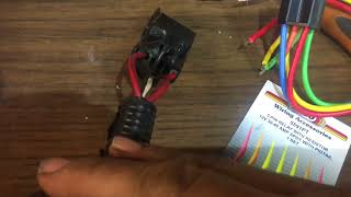 10. Ski doo rev will not start with switch Possible pause and how to fix