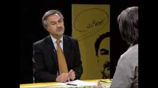 TOLOnews 30 July 2013 DAOUD SULTANZOY /
