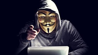 Download Video You Should Be Scared Of Hackers, Here's Why... MP3 3GP MP4