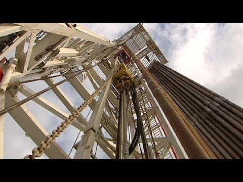 Ακόμα πιο χαμηλά το πετρέλαιο – economy