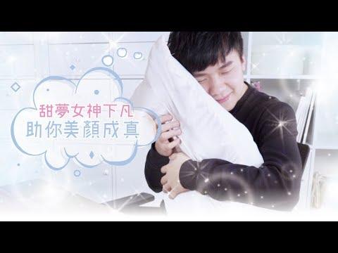 Dreamskin Pillowcase Beauteous DreamSkin™ Pillow Case MI MING MART