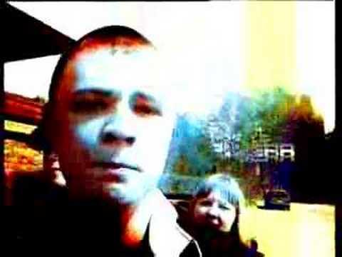 NTL & Drago - Вертите Задом (2002)