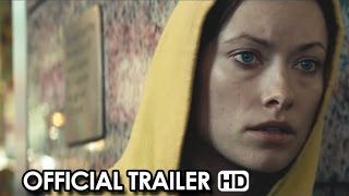 Nonton MEADOWLAND ft. Olivia Wilde, Luke Wilson Official Trailer (2015) HD Film Subtitle Indonesia Streaming Movie Download
