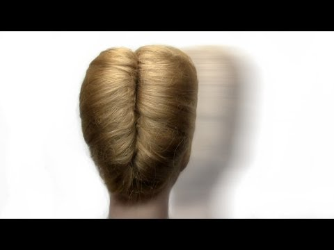 Lady Gaga Marry The Night Official Music Video Hairstyle