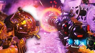 gorod krovi ray gun mark 3 upgraded gameplay maelstrom of eris