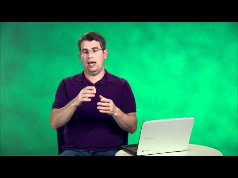 Matt Cutts: How can I identify causes of a PageRank dro ...
