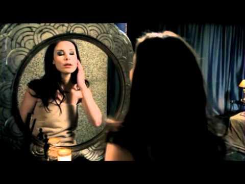 Tekst piosenki Lena Meyer-Landrut - Taken By A Stranger po polsku