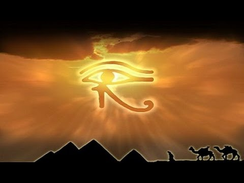 What you need to know about the PINEAL GLAND and the secret to PSYCHIC ABILITIES