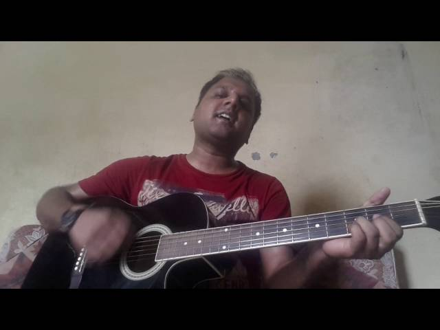 Ek Haseena Thikarz Indian Guitar Tabs Office Center Info