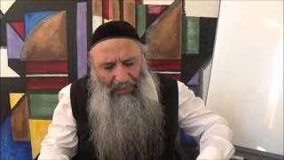 N°65 La raison Kabbalistique de la mort des 24 milles éleves de Rabbi Akiva