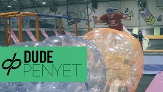 Video PARODI DUDE PERFECT [ DUDE PENYET ] Wkwkwkwk MP3, 3GP, MP4, WEBM, AVI, FLV Mei 2017