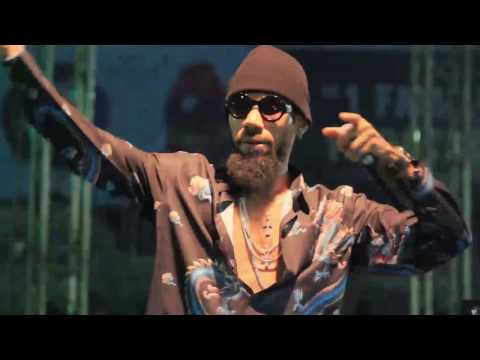 PHYNO FINEST IN A SUPER END OF YEAR PERFORMANCE (must watch)