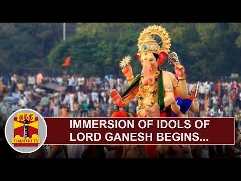 Immersion-of-Idols-of-Lord-Ganesh-begins-at-Chennai-Thanthi-TV