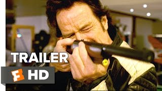 Nonton The Infiltrator Official Trailer  2  2016    Bryan Cranston  John Leguizamo Movie Hd Film Subtitle Indonesia Streaming Movie Download