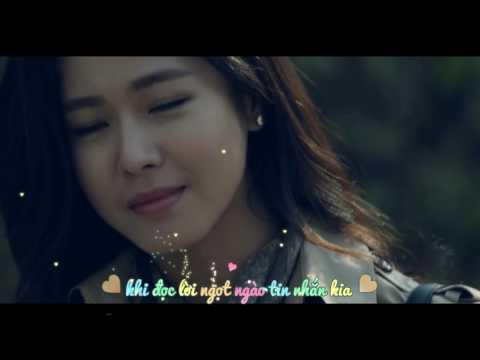[MV Fanmade] Đã Từng Vô Giá - Mr.Siro | MV Lyrics |[ Mv Cảm động] - Thời lượng: 4:51.