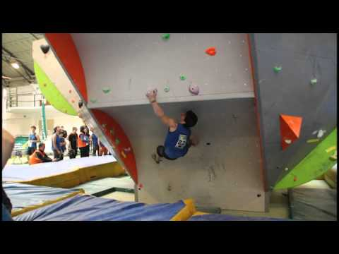Final Copa Open Escalada (8)