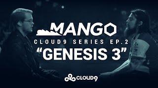 Mango | Ep.2 – Genesis 3