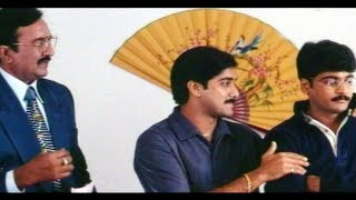 Priyamaina Neeku Full Movie Part 09/14 - Tarun, Sneha, Preethi
