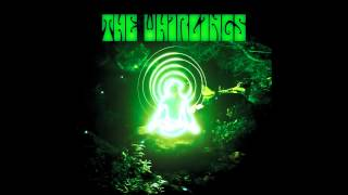 The Whirlings - Delirio