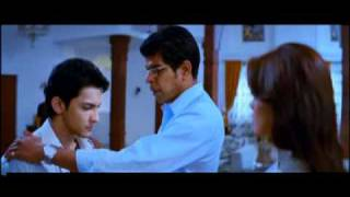 Tere Bina [Full Song] Shaapit