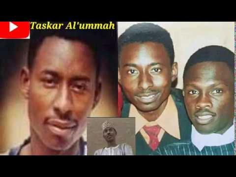 Ayau 1-1-2020 Ahmed S.Nuhu yacika shekaru 13 da rasuwa,zamuso ku fadi da abin da kuke tuna jarumin!!