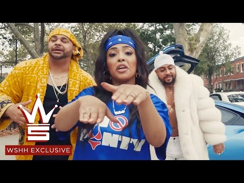 New Video: Bodega Bamz, Nitty Scott & Joell Ortiz (No Panty)- Hola