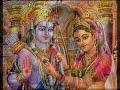 tamil songs - Achyutashtakam Krishna Bhajan by Yesudas Sanskrit song