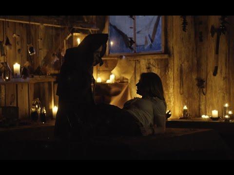 The Necromancer   Short Film