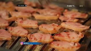 Video Hun Jeo Ri Makanan Korea yang Bikin Melotot MP3, 3GP, MP4, WEBM, AVI, FLV Mei 2019