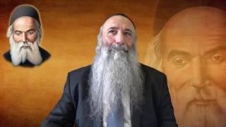 N°135 / 1 Met le gardien devant ta bouche et sur ta langue - Hiloula du Hafets Haim