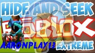 ESPERO Y LES HAYA GUSTADO ESTE VIDEO DE ROBLOX PORQUE ME GUSTO JUGARLO . SI A USTEDES LES GUSTE DEJEN UN MEGUSTA PARA YO SUBIR MAS VIDEOS DE ROBLOX!!!!!1