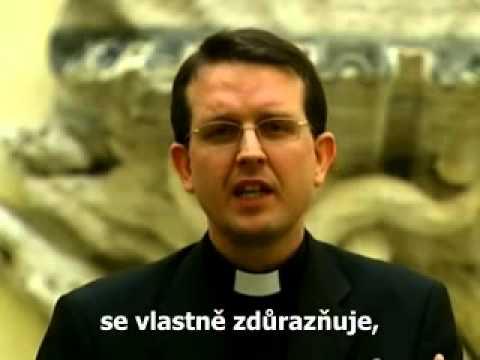 Svatý Pavel a eucharistie
