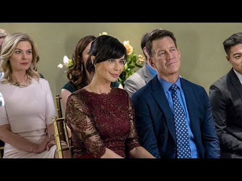 Good Witch 3.10 (Preview)