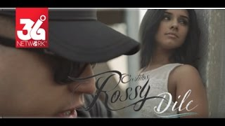 Carlitos Rossy - Dile music video