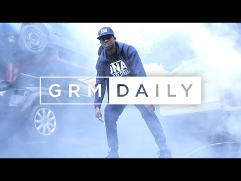 Safone – Heard Of [Music Video]  #BrumTownVet  #OnaMadOne