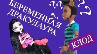 Онлайн смотреть карлсон мультфильм википедия
