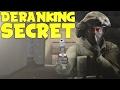 Download Video HOW TO DERANK IN CS:GO