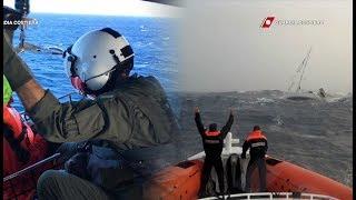 Sicurezza: risultati operazione estiva Guardia Costiera, 3.000 soccorsi e 49mila controlli
