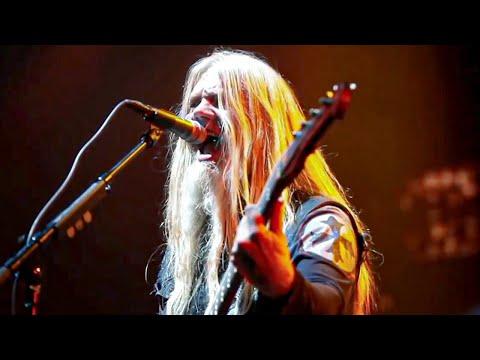 Tekst piosenki Nightwish - I Want My Tears Back (Live at Hartwall Arena) po polsku
