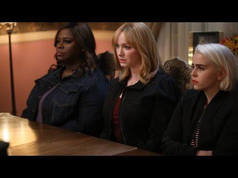 Good Girls Season 3 Episode 7 | AfterBuzz TV