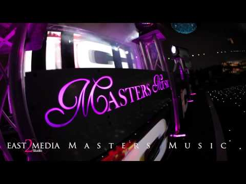 ASIAN WEDDING DJ BY MASTERS MUSIC - EAST2MEDIA