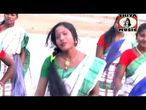 Video Santali Video Songs 2014 - Tiken Belah | Santhali Video Album : SANTHALI HIT SONG download in MP3, 3GP, MP4, WEBM, AVI, FLV January 2017