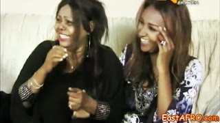 Eritrean Movie Sidra (December 27, 2014)