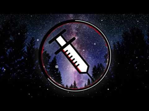 [Future House] Alan Walker - Alone (Jack Wins Remix)