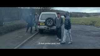 Nonton Catch Me Daddy   Bande Annonce Vostf Film Subtitle Indonesia Streaming Movie Download